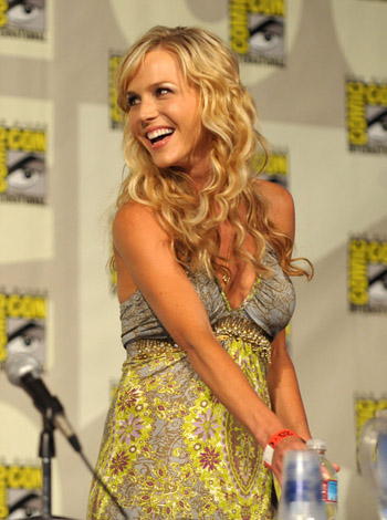 julie benz copy 2