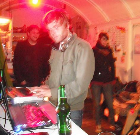 2009-10-23_Hasenbau-Jam