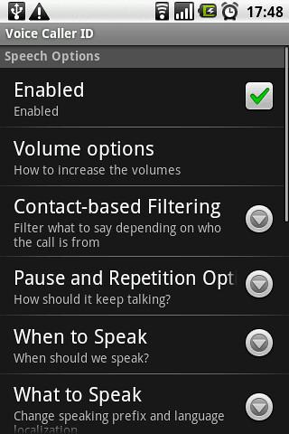 voicecaller1