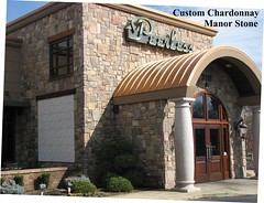 """Manor Stone; Custom Chardonnay • <a style=""""font-size:0.8em;"""" href=""""http://www.flickr.com/photos/40903979@N06/4231816044/"""" target=""""_blank"""">View on Flickr</a>"""