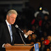 Bill Clinton Clark Atlanta 0227