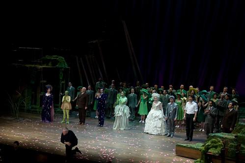 la somnambula dessay Vincenzo bellini - la sonnambula - dessay flórez black bunnell pertusi metropolitan opera orchestra pidò.