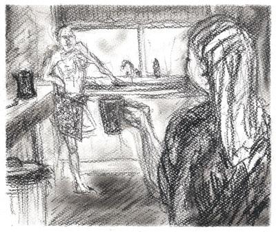DrawingWeek_Day4_04