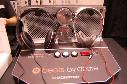 monster_headphones