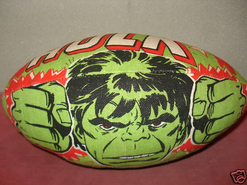 msh_hulk_football