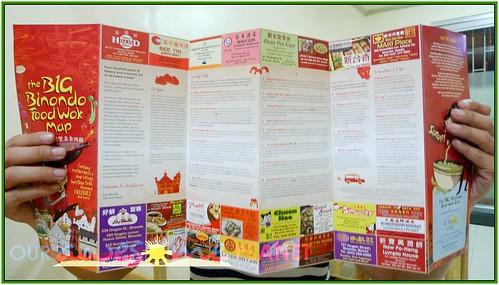 Jie Xiao Chao Hunan Restaurant-7