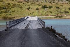 baudchon-baluchon-patagonie-sud-20091220-0021