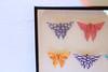 Papillons-7