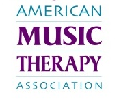Just for music therapists – Take 10 to Make 10