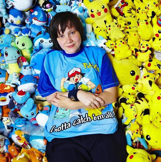 01_biggest-pokemon-collection