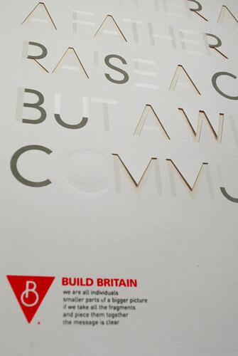 build britain