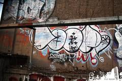 GooPunch x ICU (Into Space!) Tags: ny newyork canon graffiti photo longisland goop gk icu 631 516 intospace goopunch intospaces