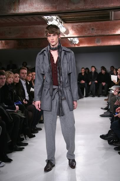 Mathias Lauridsen3176_FW10_Paris_Francesco Smalto(lizzylily@mh)