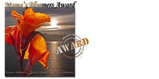 Mamas-Award