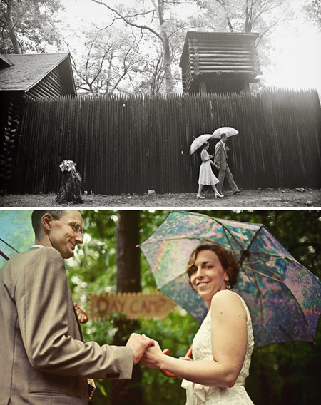 rainy_camp_wedding_05