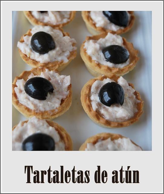 Tartaletas2 TC