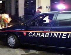 Operazione Antidroga Bologna