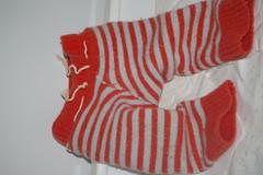 IMGP3822 (christina.jewell) Tags: wool pants recycled sewing eliza