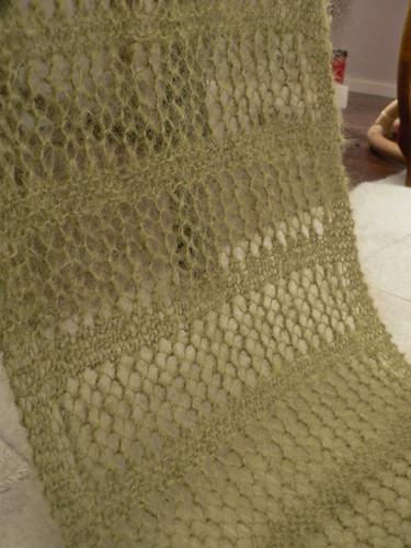 scarves 005