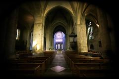 En algun rincn de Francia... (Carles Orfila) Tags: france church eos mark iglesia ii 5d 1635 1635l 1635ii 5dii
