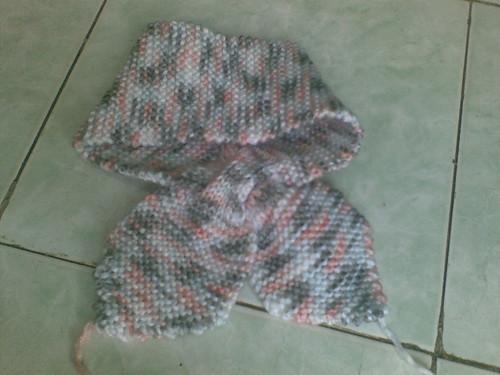đan đồ cho Baby (huongman) - Page 3 4339968426_053db55900