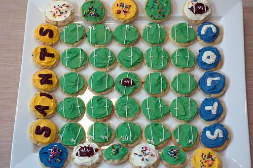 football-cookies-5