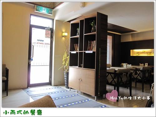 京華motel (14).jpg
