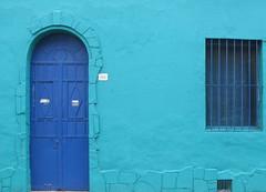 celeste (Images with Passion !!) Tags: black colors uruguay colours south poor textures sur montevideo barrio texturas celeste pobreza raza candombe