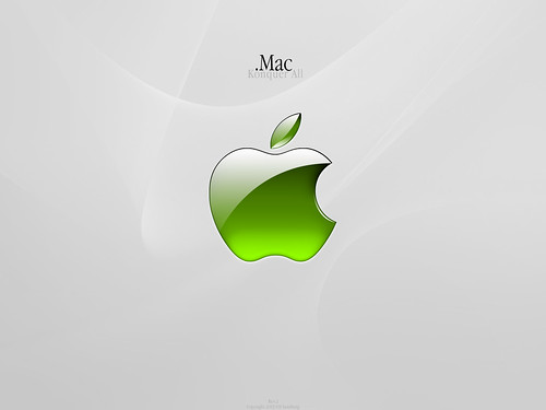 hd wallpapers mac. apple wallpapers for mac hd.