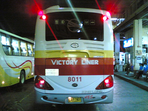 20100221(004) Victory Liner 8011 King Long XMQ6126Y