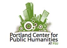 portland state center for public humanities