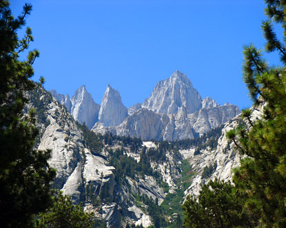 california-mt-whitney