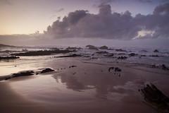 20060930_081 (Zalacain) Tags: sea beach portugal clouds coast sand empty calm gettyimagesiberiaq2