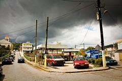 puertoricointerior (24 of 31)