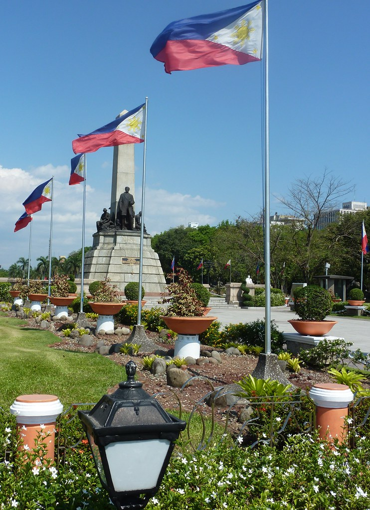 Manille 2010 (46)