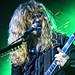 Megadeth-2010-03-01-0018