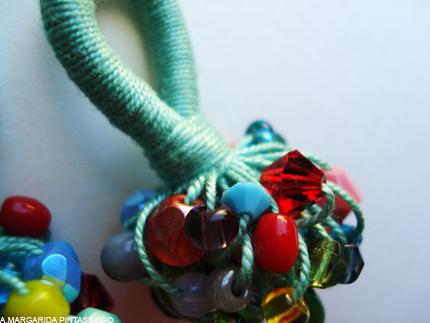 cordas-verde-agua