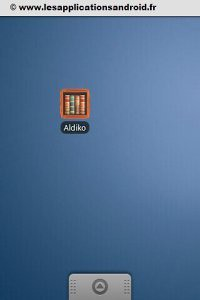 aldiko_logo