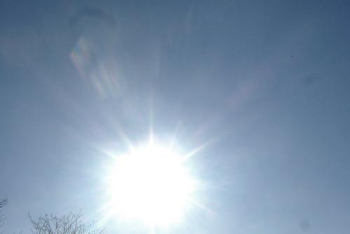 sun_day_01