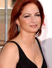 Gloria Estefan: La madre del Pop Latino