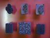 Alessandra: sei pattern