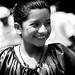 Retratos - Nuestra Gente by portafolio fotográfico - William López