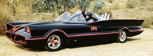 batmobile_1966