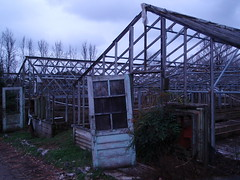 glassless greenhouses (1)