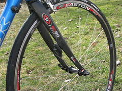 easton_fork