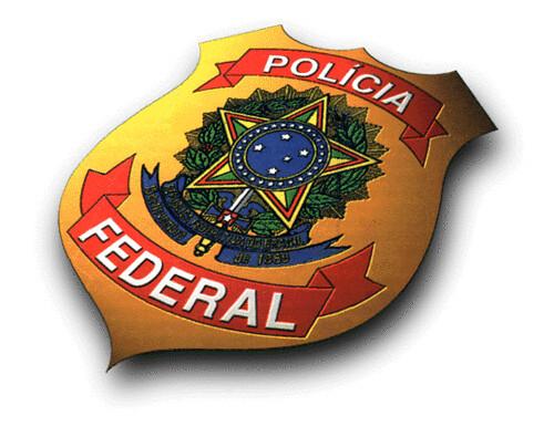 Vagas para agente e escrivão na Polícia Federal