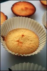 4459427107 33fc33a63f m Stromboli aux piquillos, coppa et mozzarella   Petits gâteaux aux fruits de la passion