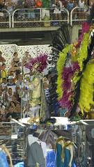 IMG_0979 (_DapperDan_) Tags: southamerica 3stars riodejanerio sambadrome