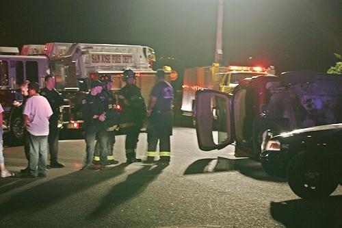 car accident6