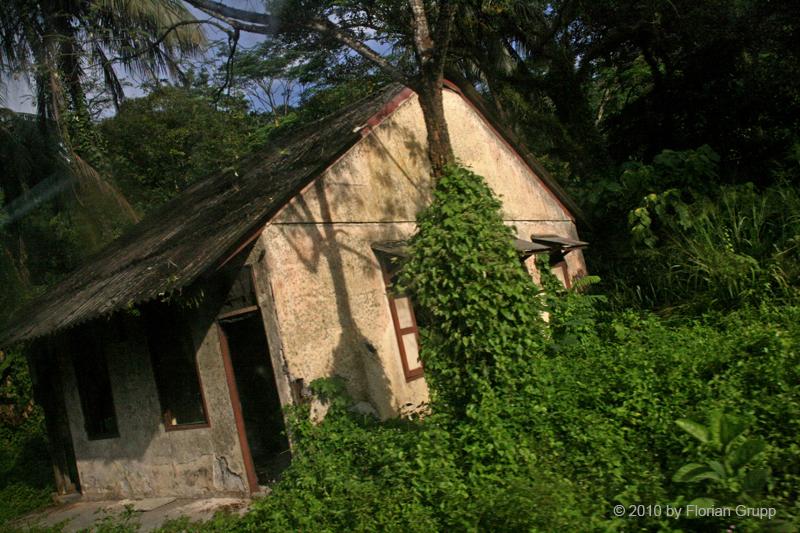 http://farm3.static.flickr.com/2771/4477379454_9903ba1924_o.jpg